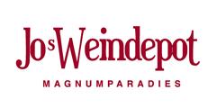 Jo´s Weindepot Stuttgart