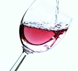 Rose_wine_