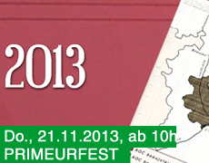 Primeurfest