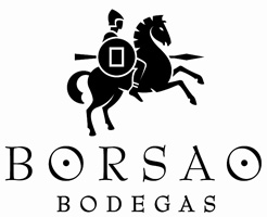Borsao_logo_2012petit